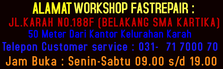 Get church management software centered on scripture. Fastrepairlabs Pusat Kursus Teknisi HP &BlackBerry: ALAMAT ...