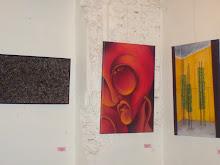 Arte y Artistas Emergentes