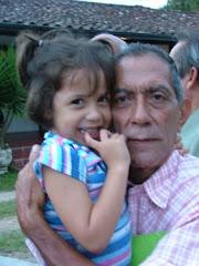 Nelson Burguera Montoya