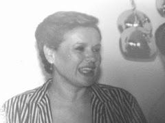 Lisbia Burguera Cordero