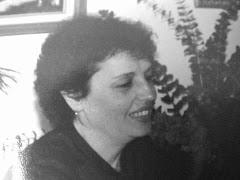 Carmen Burguera Cordero