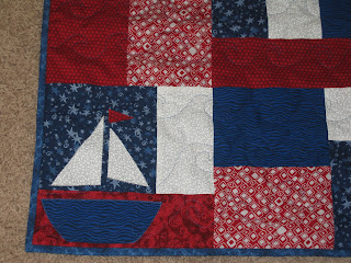 Jeri s quilt patch