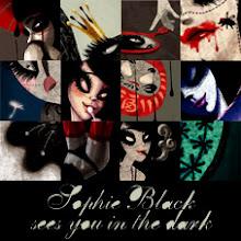 ssophieblackk.blogspot.sg