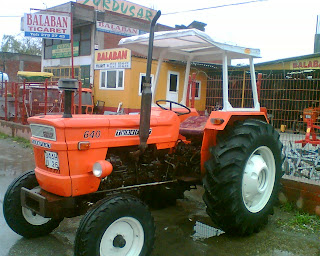 traktor wordpress com