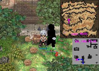 askydun quest Penambahan terbaru: prontera map baru dan map askydun yang barutake a look crezy, jul 20, 2009 custom quest custom cash shop custom items custom castle drops.