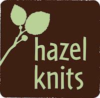 hazel_knits