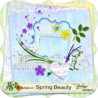 http://1.bp.blogspot.com/_cc1teCohE-k/S5bJFPsUOUI/AAAAAAAAAas/9NOR0f70caA/s320/Spring+Beauty_DesingByYalana_Add-on.jpg