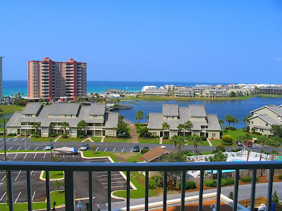barefoot by the sea in destin florida llc best buy beautiful condo for sale in destin florida. Black Bedroom Furniture Sets. Home Design Ideas