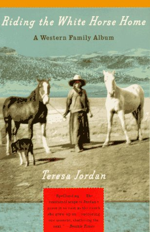 Jockey In Glasses Riding White Horse Stock Photos - Image ... |Ride The White Horse