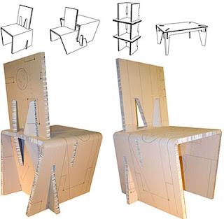 Best Woodworking Plan Site Cardboard Furniture Plans Pdf Wooden Plans