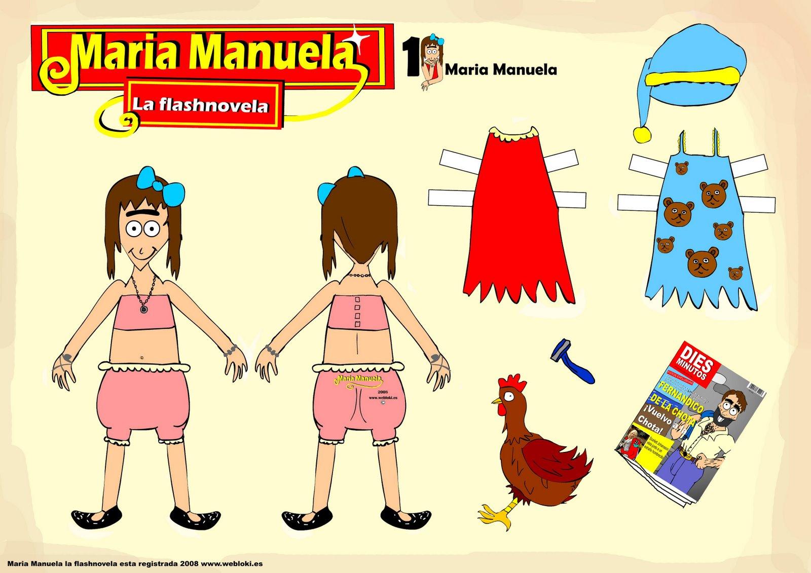[mariamanuela+recortable+1.jpg]