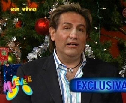 El Chismorreo Noticias Del Espectaculo Reaparece