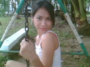 Filipina dating in the usa