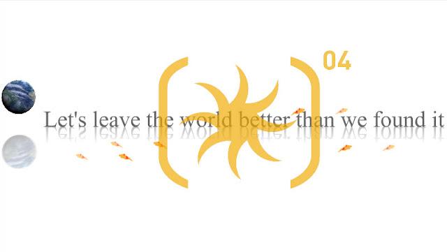 world youth festival Barcelona 2004 CD logo
