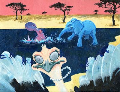 http://1.bp.blogspot.com/_ce0RLXs7WH4/RuXeiJepbmI/AAAAAAAAAFA/mePXKVGXrzk/s400/elephant%27schild004.jpg