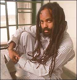 [Mumia+-+Prison+Radio.jpg]