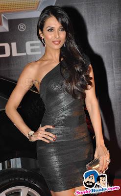 Sexy bollywood actress list