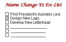 [Name+change+to+do+list.JPG]