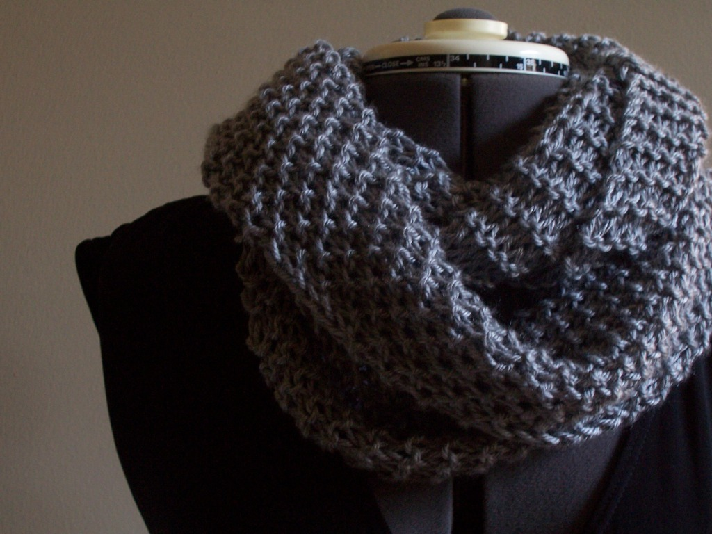 knit, crochet, & other fun stuff: knitted bliss... new ...