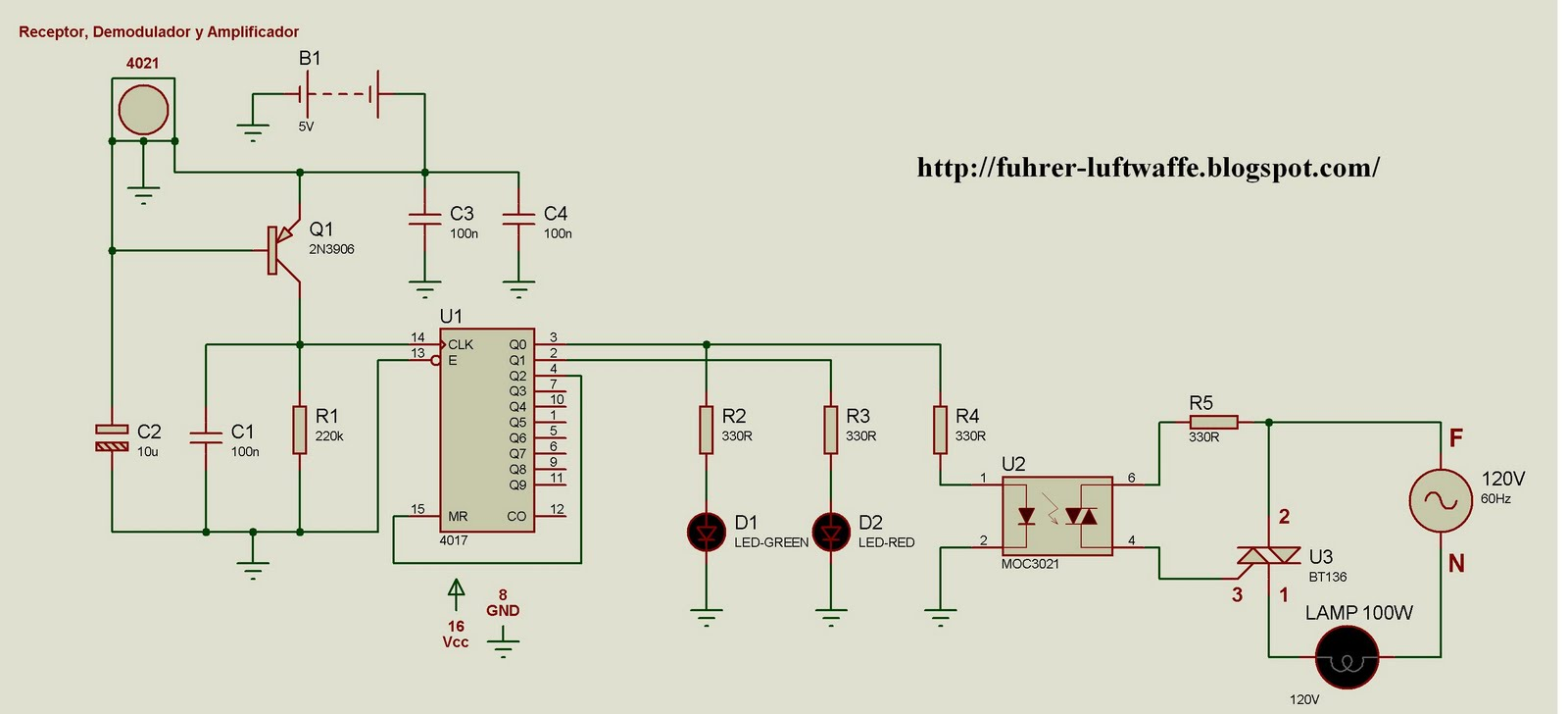 Attiny85 Via Arduino Quickstart Guide likewise Capacitor For Current Transformer Measurement Circuit together with 18 0 18 2A 18v Transformer additionally 177992 furthermore 623672097. on 10uf capacitor