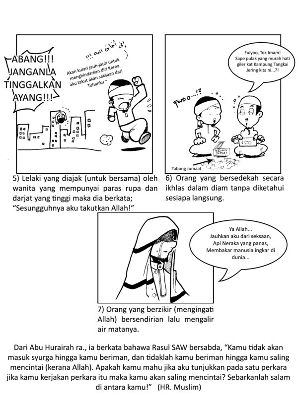 [Tujuh_golongan_2_by_hanristudio.jpg]