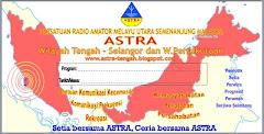 Banner Astra Kawasan Tengah