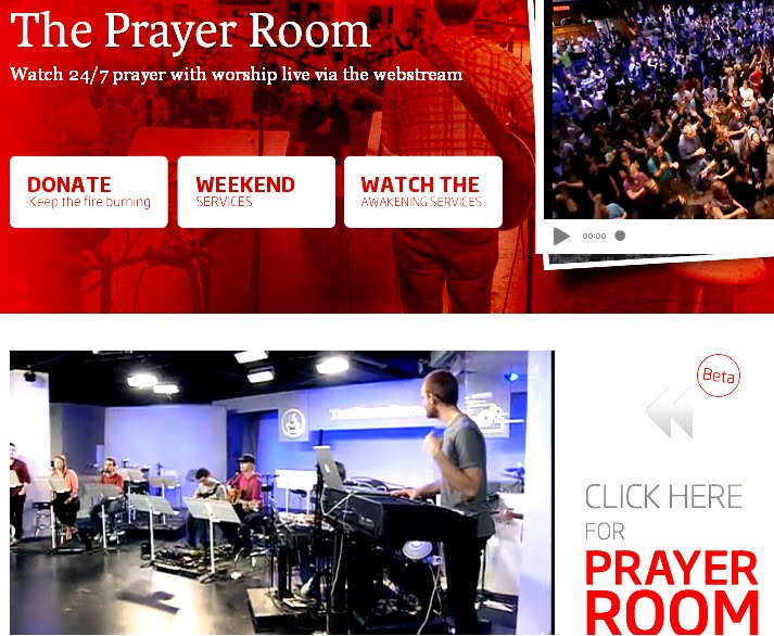 ihop prayer room live fly n god ihop 14137