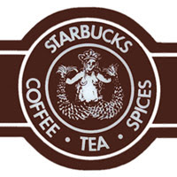 older starbucks logo