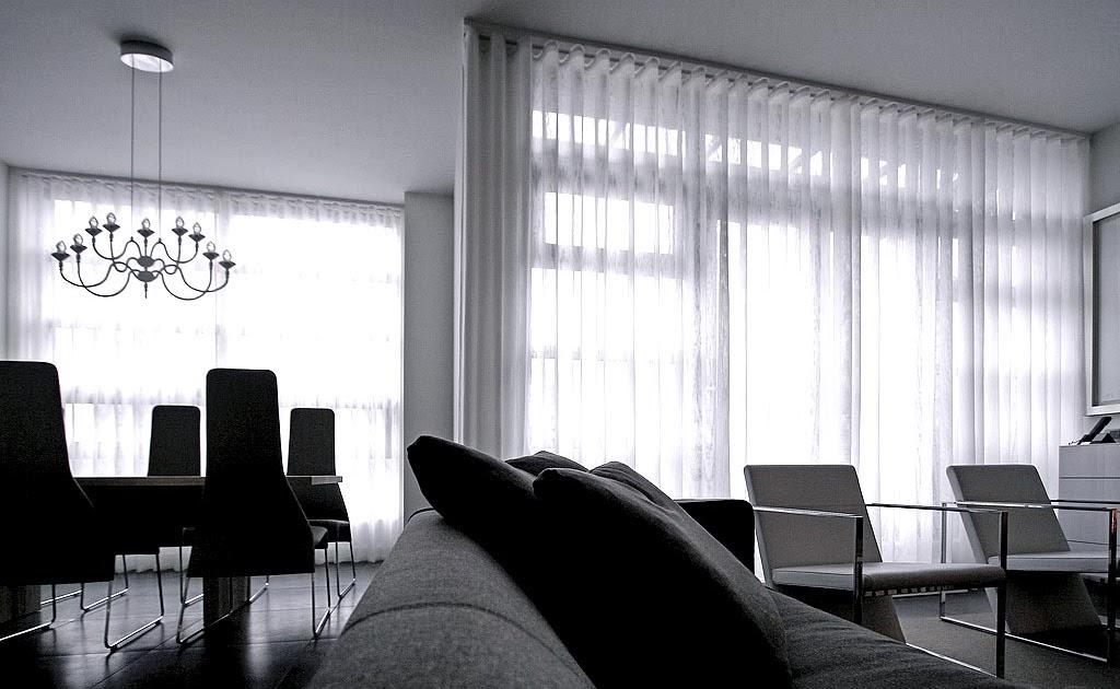 Curtain Otaku D Ry Styles Ripple Fold Curtains
