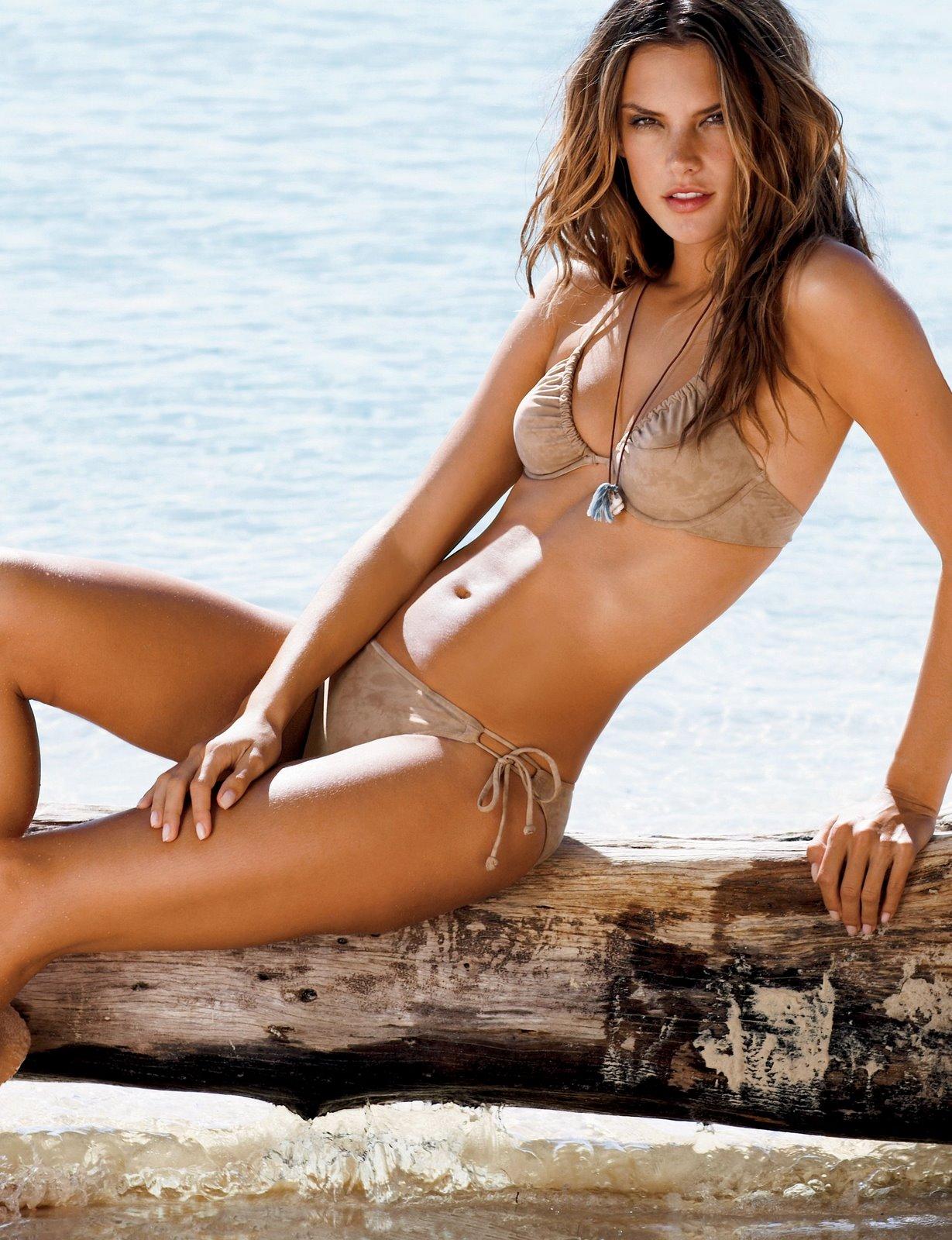 Bikini Teresa Dilger naked (35 foto and video), Pussy, Hot, Boobs, bra 2015