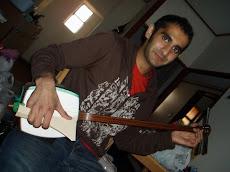 Nirav Mehta (sqrtlsqd)