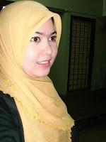 Jilbab bugil