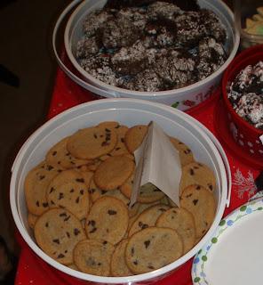 Corgi Christmas Decorations