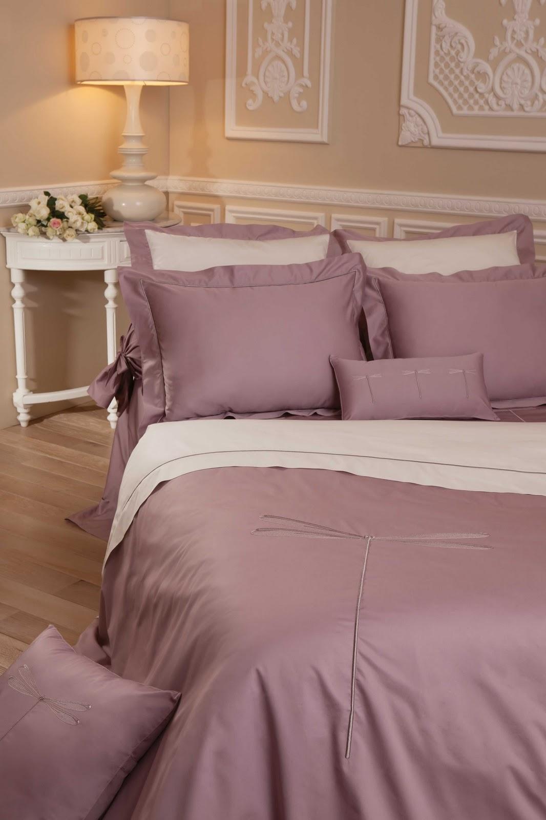 merci linge de maison excellent linge de lit bord de mer merci linge de maison best et enfin. Black Bedroom Furniture Sets. Home Design Ideas