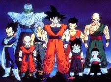 Dragon Ball - La Pelicula en Live Action ; mas detalles se r Dbzfriends