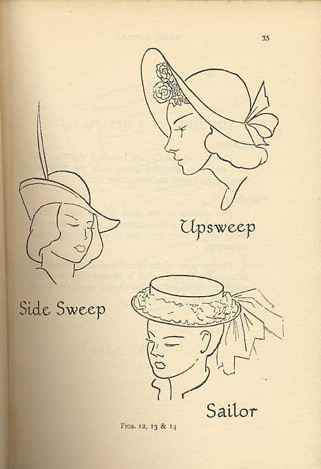 [Hats4]