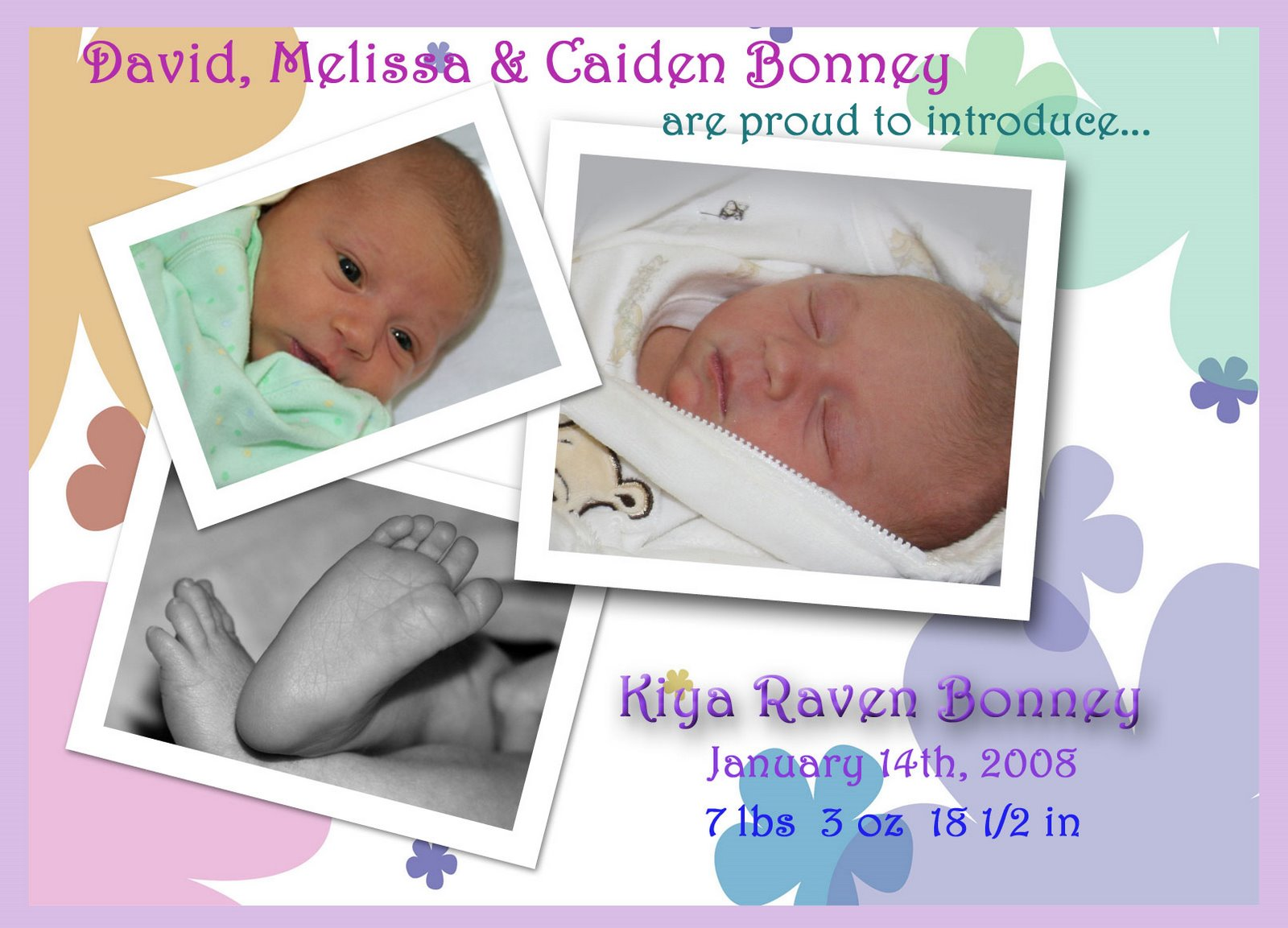 [Kiya's-birth-announcement.jpg]