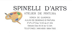 SPINELLI  D´ARTS