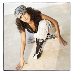 Zumba @ Kop Blog - Dance Music & Fitness :: 痞客邦