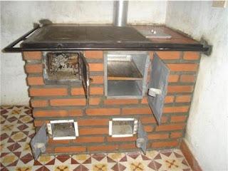 Mejor guajira gas guajiro nuestra herencia - Fogones a gas ...