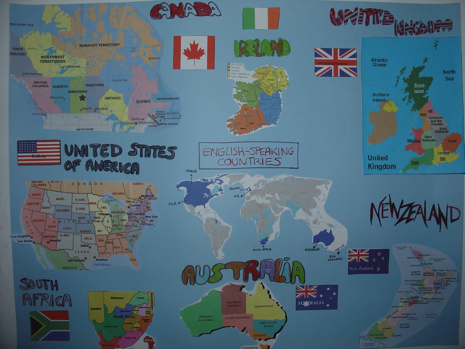 world language map dsc00098jpg 777b72b1ba6e26cb8493d877272c043b