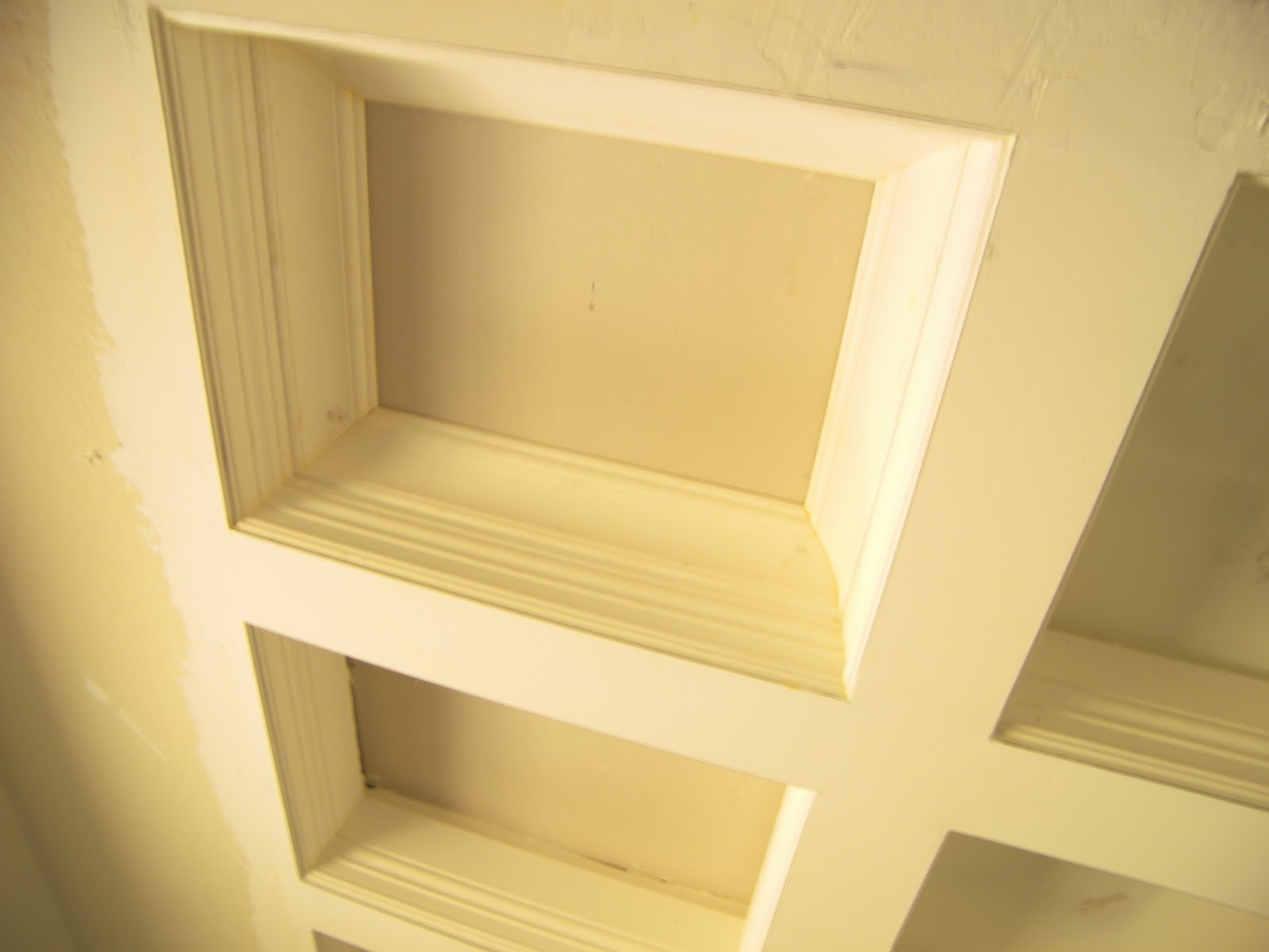 http://1.bp.blogspot.com/_cl7Y-yqco4c/TKJ_v2Zu4YI/AAAAAAAAAmM/hmhjAG7WRQ8/s1600/coffered+ceiling+pats+office.jpg