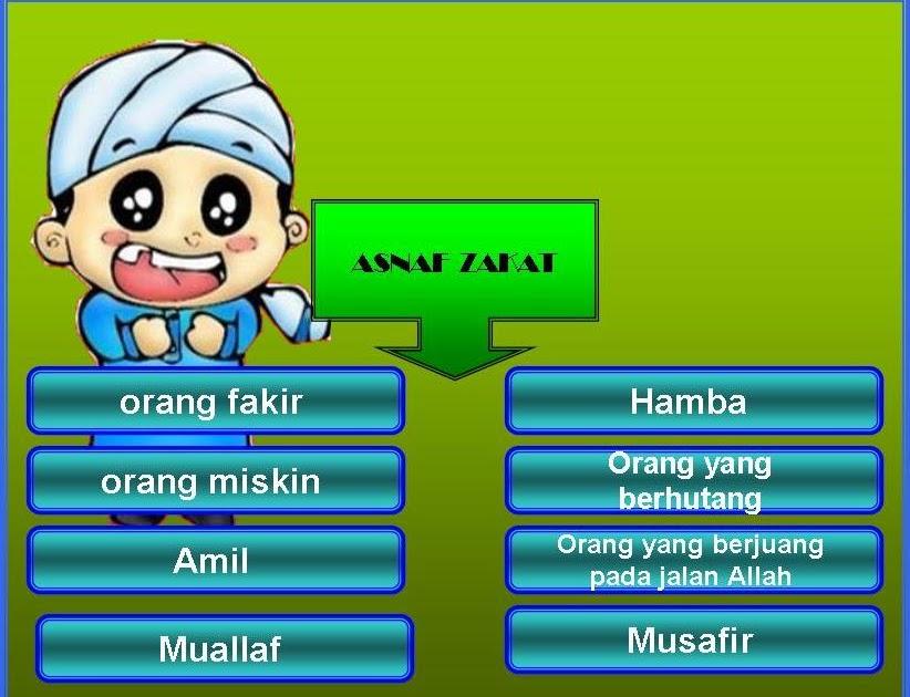 Image Result For Zakat K