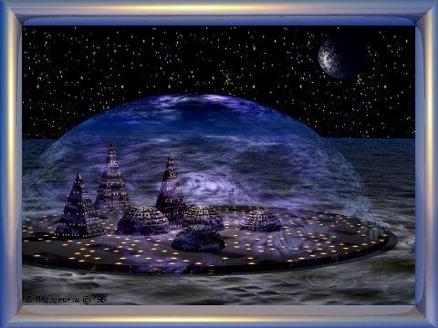 moon base names - photo #22