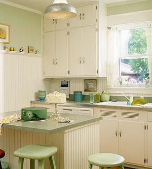 Ohw View Topic 1915 Foursquare Kitchen