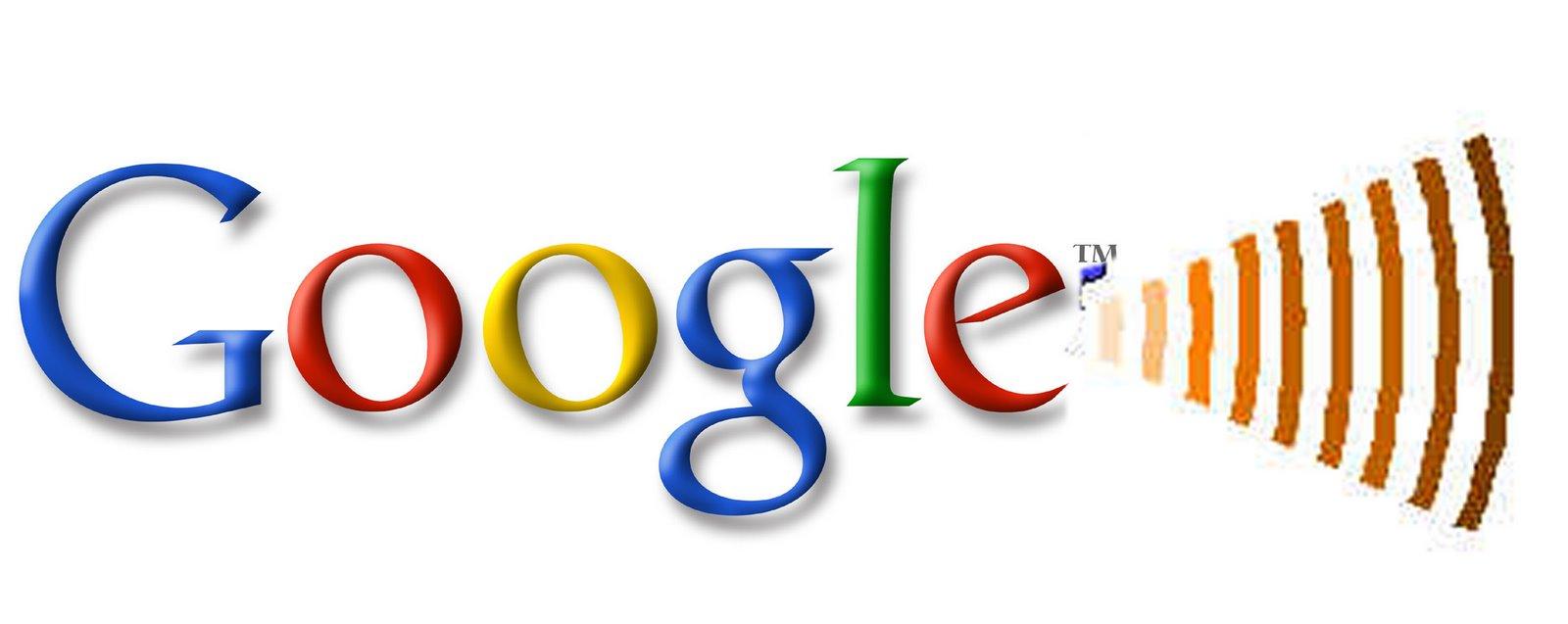 [google_logo.jpg]