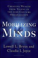 Mobilizando  Mentes