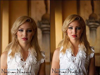 Art of the Image: Neil VanNeikerk on Canon & Nikon TTL Flash