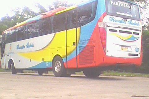 Lowongan Kerja Bontang Maret 2013 Terbaru Info Terbaru 2016 Info Harian Terbaru Loker Tentang Bus Rosalia Pariwisata