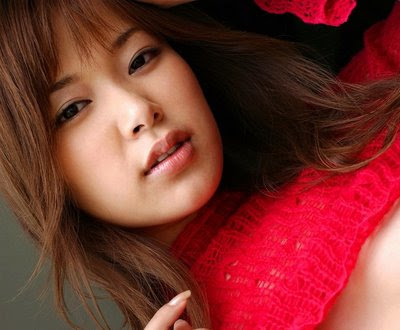 Beauty And Sexy Gallery Pictures Girls: Nene Kamiya